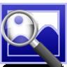 Photo Fraud Detector - Free