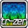 Trianglizer