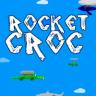 RocketCroc