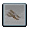AirfieldCleaner