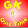 Quiz 1 General Knowledge