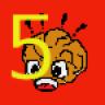 braincheck5