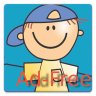 Kids activities Ad-free