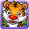 Zoo Island : Pet Rescue