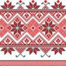 Ukrainian Ornaments Live Wallpapers
