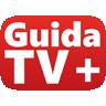 GuidaTV+