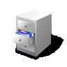 Easy Filer