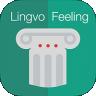 Lingvo Feeling