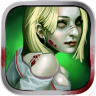 Zombie Waves Saga