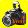 your Camera+