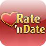 Rate'nDate