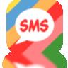 SMS Gateway esfree.pl