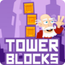 The Tower Of Blocks