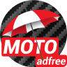 Moto Weather & News