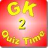 Quiz 2 General Knowledge