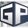 Game PromoBox