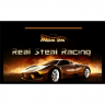 Real Steal Racing