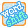 Word Shift