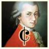 Classical Music Metronome
