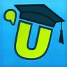 Student'U
