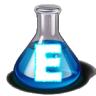 E-Additives