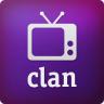 Clan A la Carta