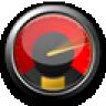 SpeedSense Pro.