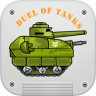 Duel of Tanks