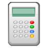 ProgCalc