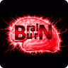 BrainBurn Memory Trainer