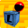 Labybox
