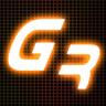 Glow Racer
