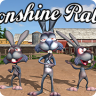 MoonShine Rabbits