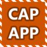 Cap That App