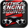 Mythical Engine Sounds