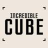 IncredibleCube
