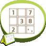 Everyday Sudoku