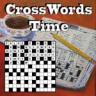 Crosswords Time