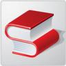SlovoEd Deluxe Spanish explanatory dictionary