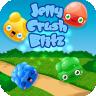 Jelly Crush Blitz