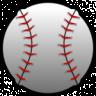 Softball Juggle!