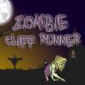 Zombie Cliff Run
