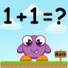 1st grade math