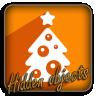 Mystic Christmas