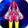Space maneuvers
