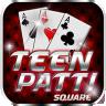 Teen Patti Square