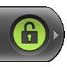Transparent Locker
