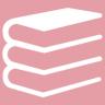 Ninive Library