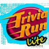 Trivia Run Lite