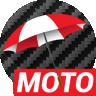 Moto Weather & News